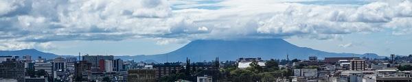 #44_guatemala_city