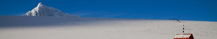 #94_antarctica_dorianbay