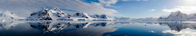 #95_antarctica_paradiesenbay