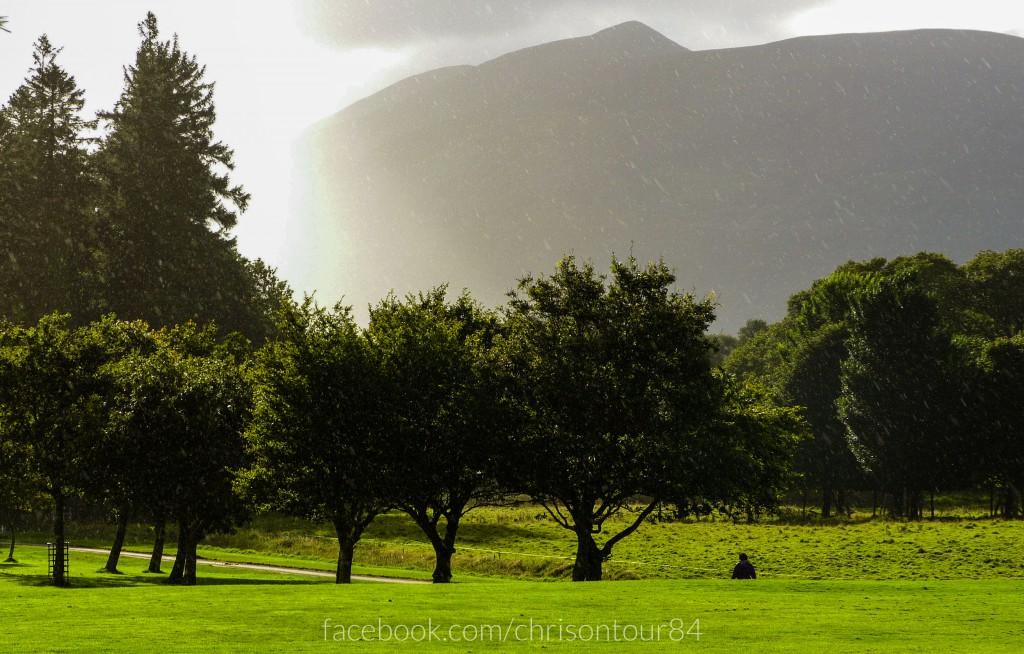 2012-09-09-ireland-2