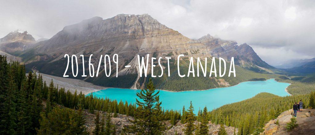 2016-09-west-canada